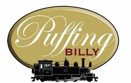 Puffing Billy - Accommodation Great Ocean Road