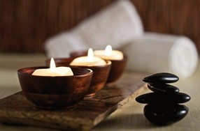 Bringing Balance Massage Therapy - Accommodation Great Ocean Road