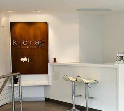 Kiora Medical Spa - Accommodation Great Ocean Road