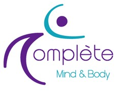 Complete Mind  Body - Accommodation Great Ocean Road