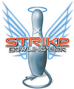 Strike Bowling Bar - CBD - Accommodation Great Ocean Road