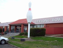 Geelong Bowling Lanes - Accommodation Great Ocean Road