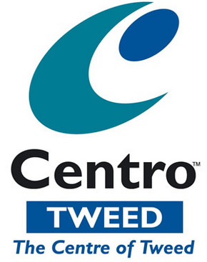 Centro Tweed - Accommodation Great Ocean Road