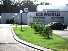 Iceworld Acacia Ridge - Accommodation Great Ocean Road