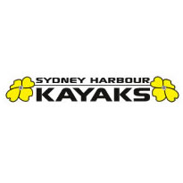 Sydney Harbour Kayaks - Accommodation Great Ocean Road
