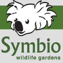 Symbio Wildlife Gardens - Accommodation Great Ocean Road