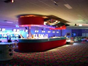 Oz Tenpin Geelong - Accommodation Great Ocean Road