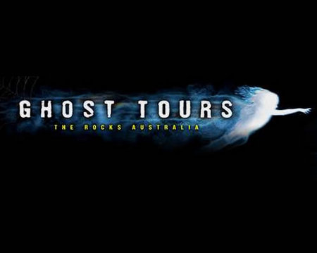 The Rocks Ghost Tours - Accommodation Great Ocean Road