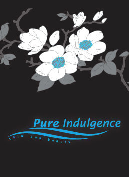 Pure Indulgence - Pacific Fair - Accommodation Great Ocean Road