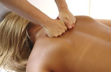 Calmer Therapies - Accommodation Great Ocean Road