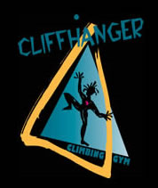 Cliffhanger Climbing Gym - Accommodation Great Ocean Road