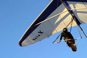 Airsports Adventure Flights - Accommodation Great Ocean Road