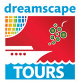 Dreamscape Tours - Accommodation Great Ocean Road