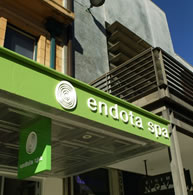 Endota Day Spa Adelaide - Accommodation Great Ocean Road