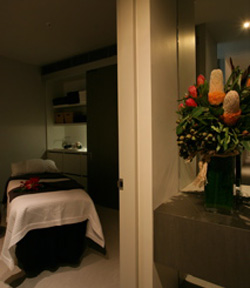 Alkaline Spa & Clinic - Accommodation Great Ocean Road