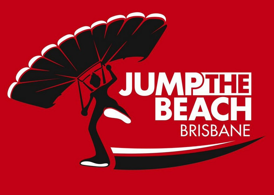 Jump The Beach Brisbane - Accommodation Great Ocean Road