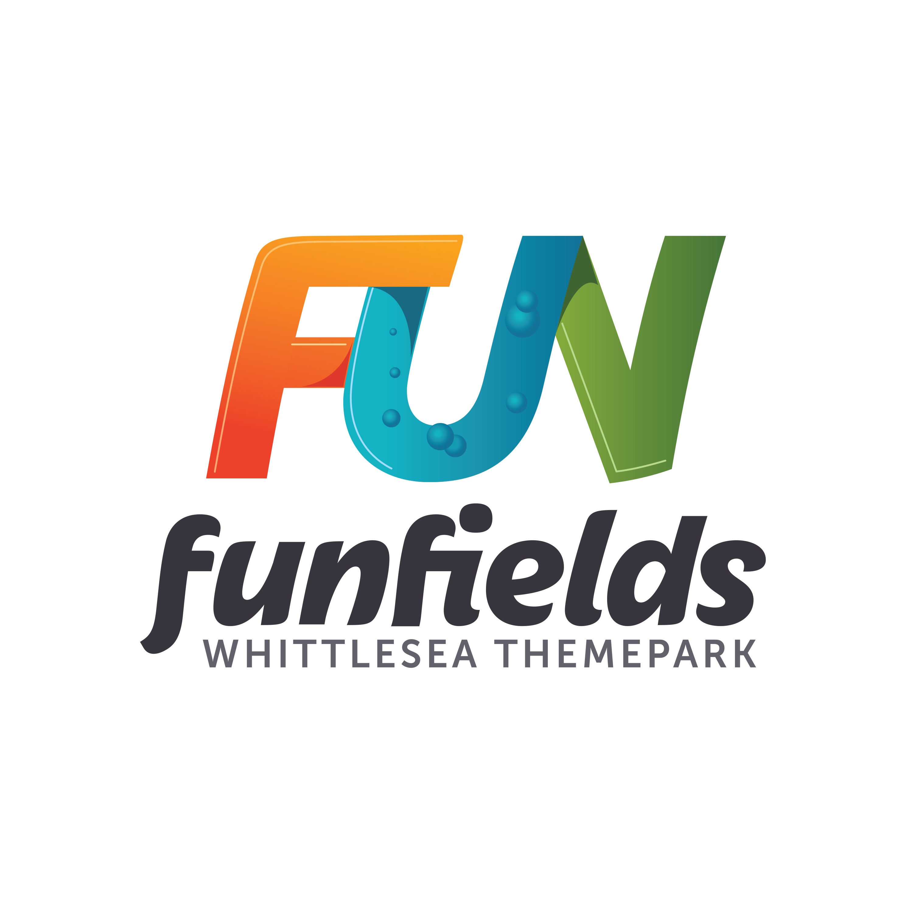 Funfields - Accommodation Great Ocean Road