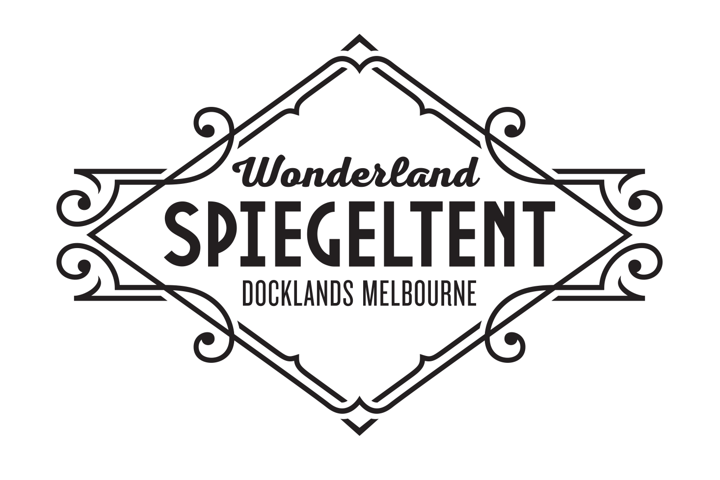 Wonderland Under the Melbourne Star - Accommodation Great Ocean Road