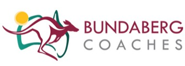 Bundaberg Coaches - Accommodation Great Ocean Road