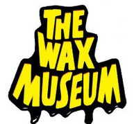 The Wax Museum Gold Coast - Accommodation Great Ocean Road