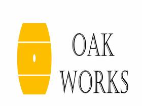 Oak Works - Accommodation Great Ocean Road