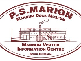 Mannum Dock Museum Of River History - Accommodation Great Ocean Road
