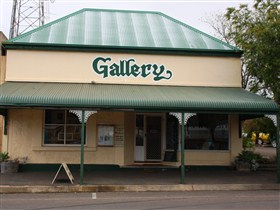 Kangaroo Island Gallery - Accommodation Great Ocean Road