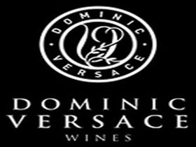 Dominic Versace Wines - Accommodation Great Ocean Road