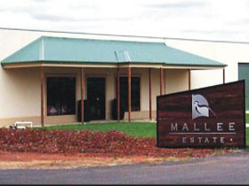 Mallee Estates - Accommodation Great Ocean Road