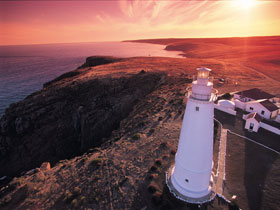 Kangaroo Island Shipwreck Trail - Accommodation Great Ocean Road