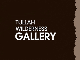 Tullah Wilderness Gallery - Accommodation Great Ocean Road