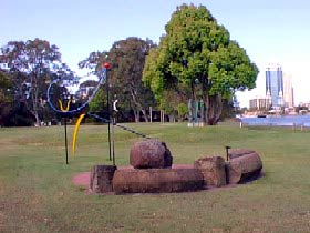 Gold Coast City Art Gallery - Accommodation Great Ocean Road