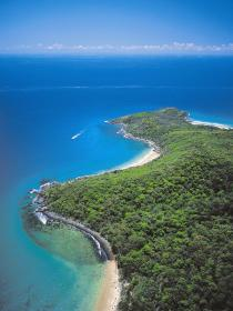 Noosa National Park - Accommodation Great Ocean Road