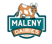 Maleny Dairies - Accommodation Great Ocean Road