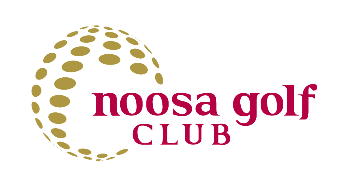 Noosa Golf Club - Accommodation Great Ocean Road