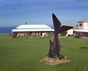 Robert Ulmann Studio - Accommodation Great Ocean Road