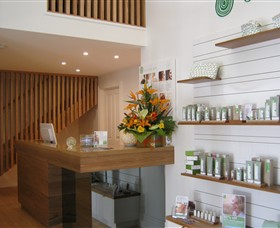 endota spa traralgon - Accommodation Great Ocean Road
