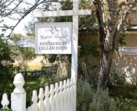 Mayfield Vineyard Cellar Door - Accommodation Great Ocean Road