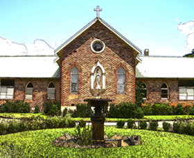 Marist Brothers Wines - Accommodation Great Ocean Road