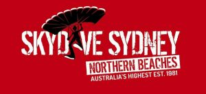 Skydive Sydney North Coast - Accommodation Great Ocean Road