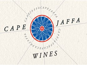 Cape Jaffa Wines - Accommodation Great Ocean Road