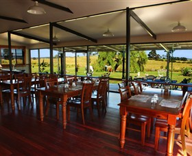 Eastview Estate - Winery Brewery and Distillery - Accommodation Great Ocean Road