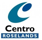 Centro Roselands - Accommodation Great Ocean Road