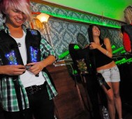 Zone 3 Laser Tag - Caringbah - Accommodation Great Ocean Road