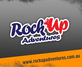Rock Up Adventures - Accommodation Great Ocean Road