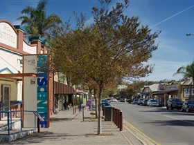 The Arts Centre Port Noarlunga - Accommodation Great Ocean Road