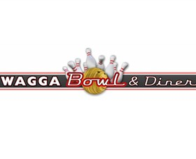 Wagga Bowl and Diner - Accommodation Great Ocean Road