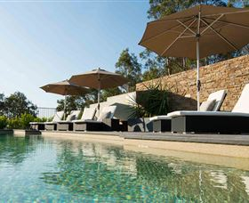 Spa Anise - Spicers Vineyards Estate - Accommodation Great Ocean Road