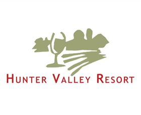 Hunter Valley Cooking School at Hunter Resort - Accommodation Great Ocean Road