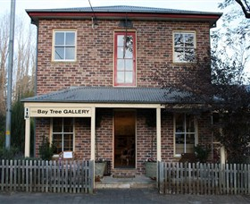 Bay Tree Gallery - Accommodation Great Ocean Road